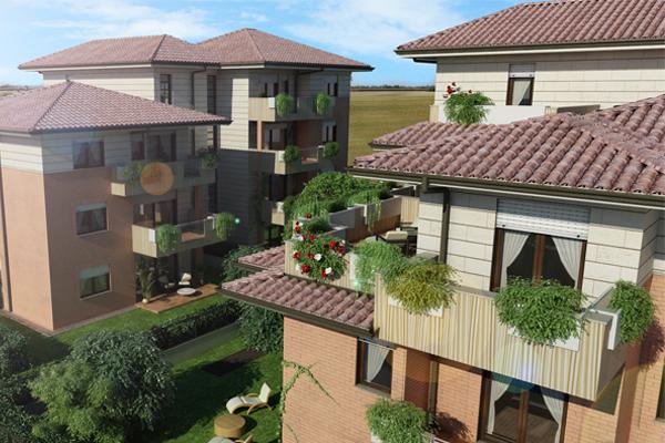 BRIANZA Costruzioni 2000 S.r.l. – Edifici civili e industriali ...